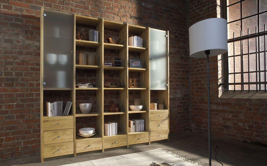 b ro m bel pavillon. Black Bedroom Furniture Sets. Home Design Ideas