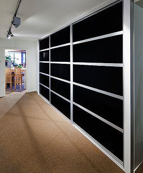 gleitt ren konzepte m bel pavillon. Black Bedroom Furniture Sets. Home Design Ideas