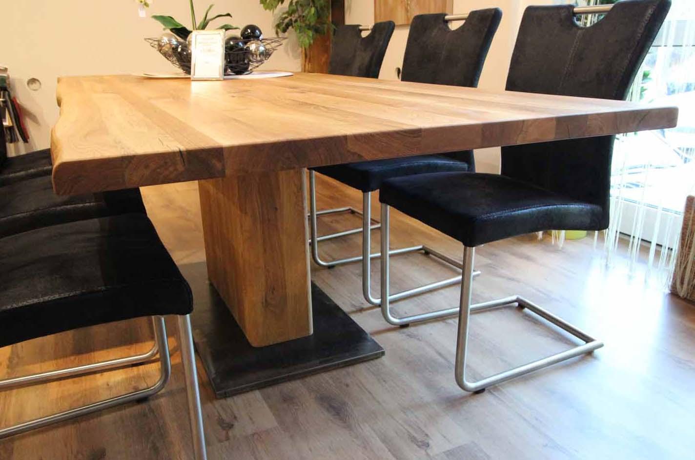 sale m bel pavillon. Black Bedroom Furniture Sets. Home Design Ideas