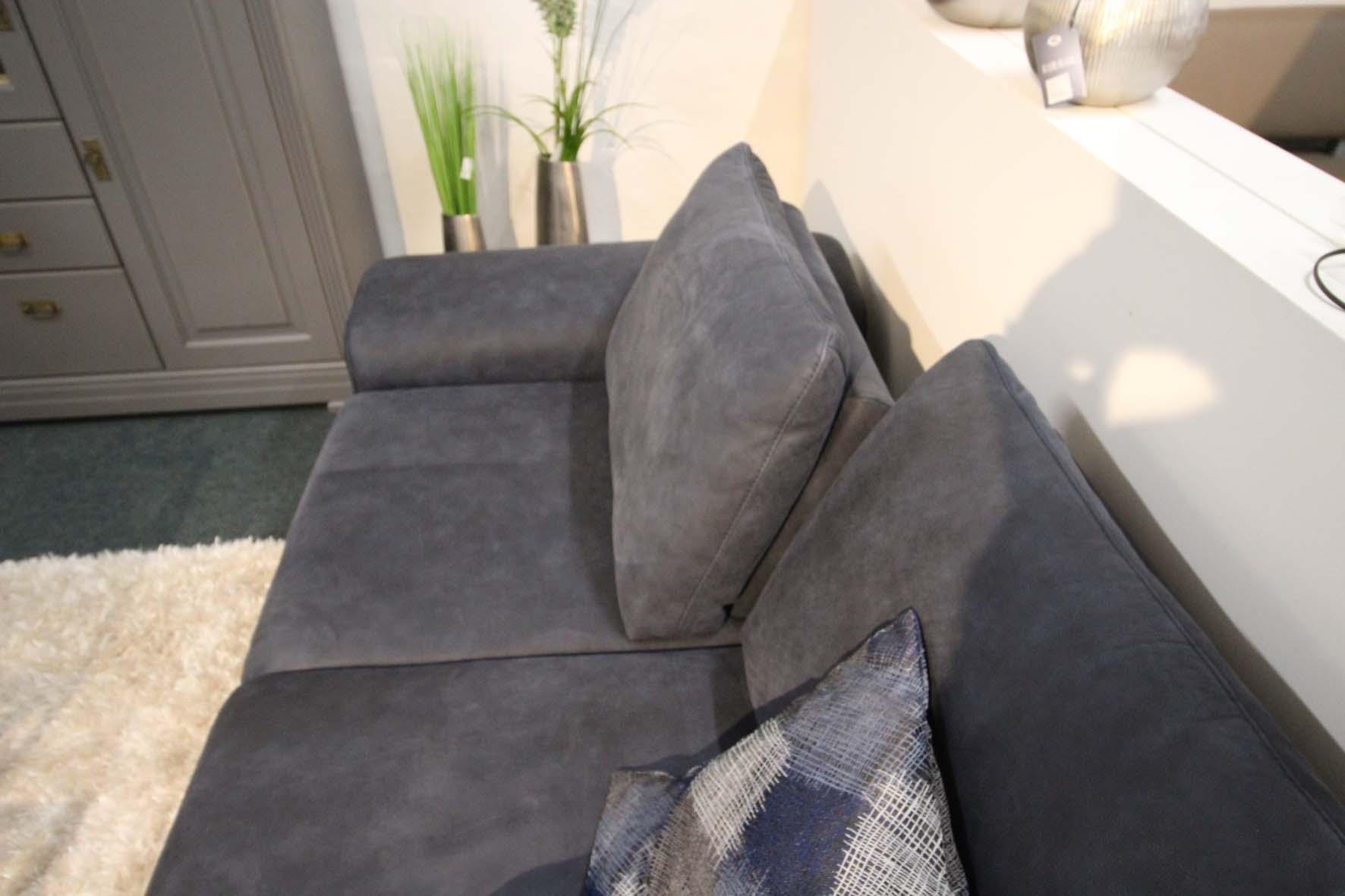 2 sitzer und 3 sitzer mit sitztiefenverstellung m bel. Black Bedroom Furniture Sets. Home Design Ideas